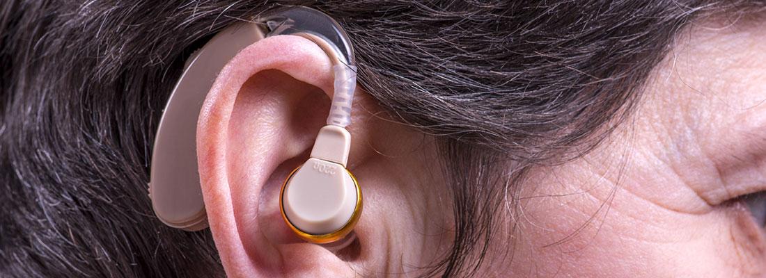 Choisir son appareil de protection auditive